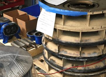 centrifugal-pump-repair